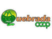QUEBRADA COOP