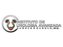 INSTITUTO DE UROLOGIA AVANZADA