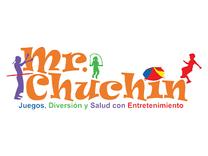 MR CHUCHIN