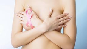 Cirugía y cáncer de mama