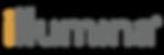illumina-logo-color1.png