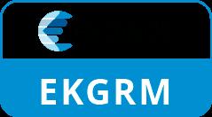 logo ekoinos ekgrm