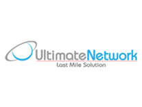 ULTIMATE NETWORK