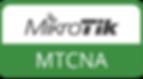 logo mikrotik mtcna