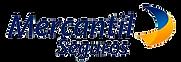 mercantil-seguros_edited.png