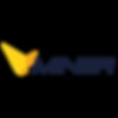 vminer logo