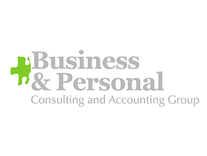 BUSINESS & PERSONAL CONSULTING AND ACCOUNTING GROUP
