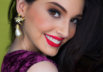 Diana Croce