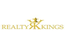 REALTY KINGS