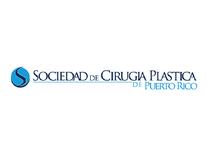 SOCIEDAD DE CIRUGIA PLASTICA DE PUERTO RICO