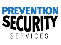 PREVENTION SECURITY SERVICES