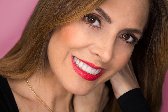 María Antonieta Duque