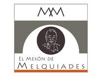 EL MESON DE MELQUIADES