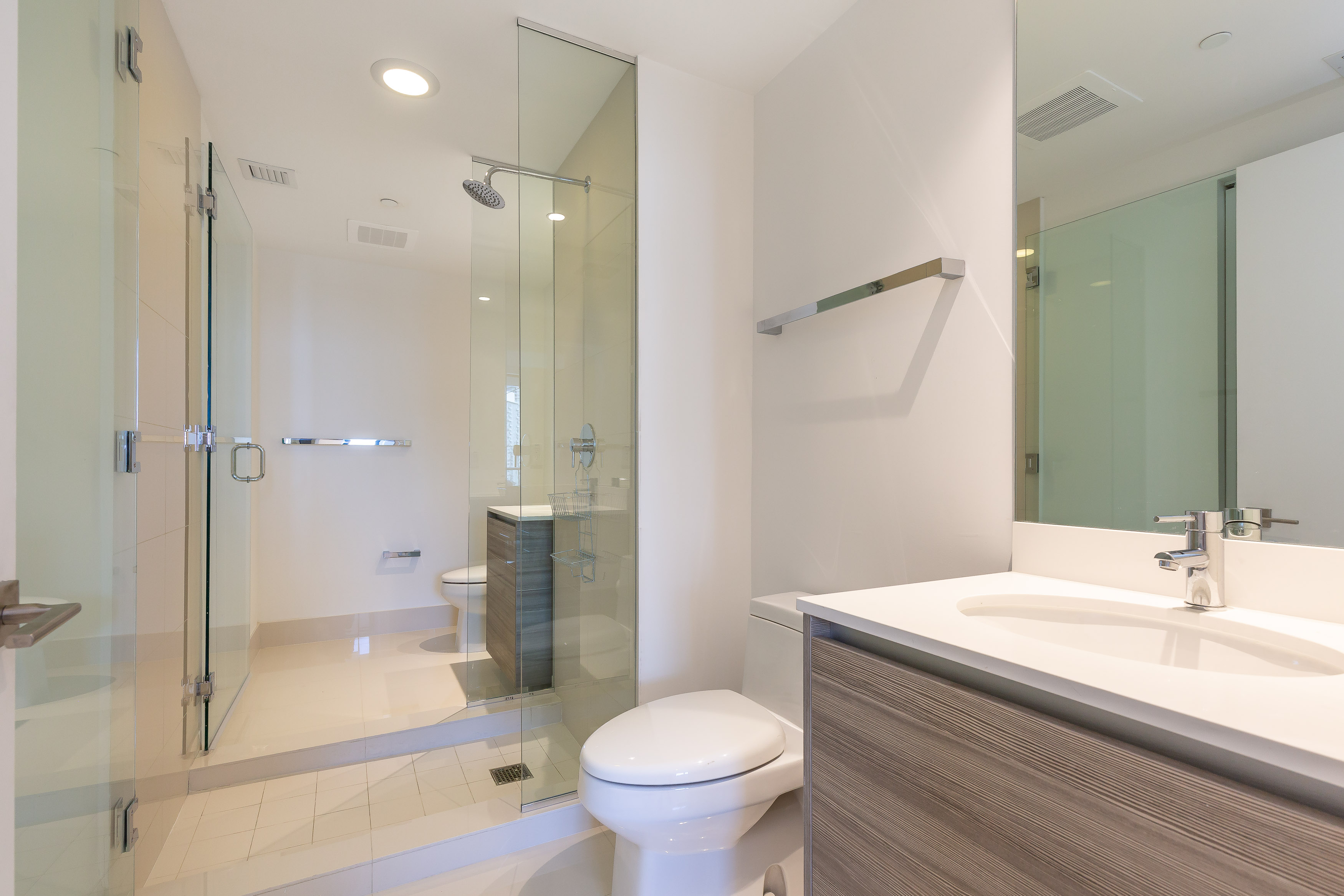 HYDE Suites & Residences MIDTOWN