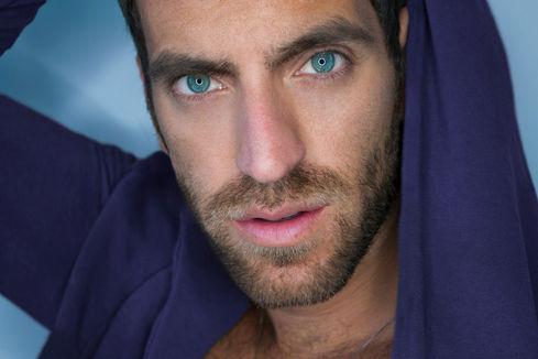 Gianluca Mitrano