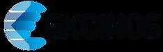 ekoinos logo