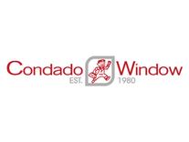 CONDADO WINDOW