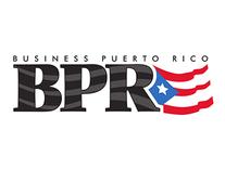 BUSINESS PUERTO RICO MAGAZINE