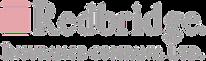 logo_redb_edited.png