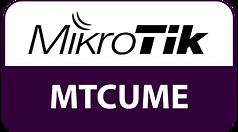 logo mikrotik mtume