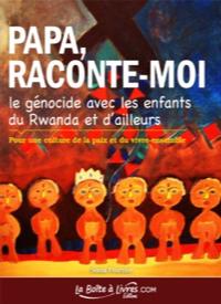 Sonia-Fournier-Papa-raconte-moi.png