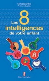 Sonia-Fournier-Les-8-intelligences-de-vo