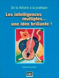 Sonia-Fournier-Les-Intelligences-Multipl