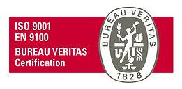 BV_Certification_ISO9100-EN9100.jpg