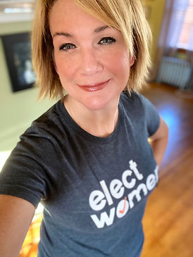 Katiewomen elect.jpeg