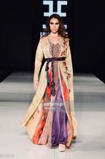 INT Fashion Week Newyork