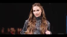 INTERNATIONAL Fashion Week Amsterdam