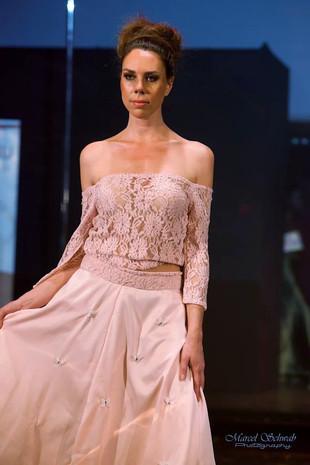 Fashion Sensation Rotterdam 2018