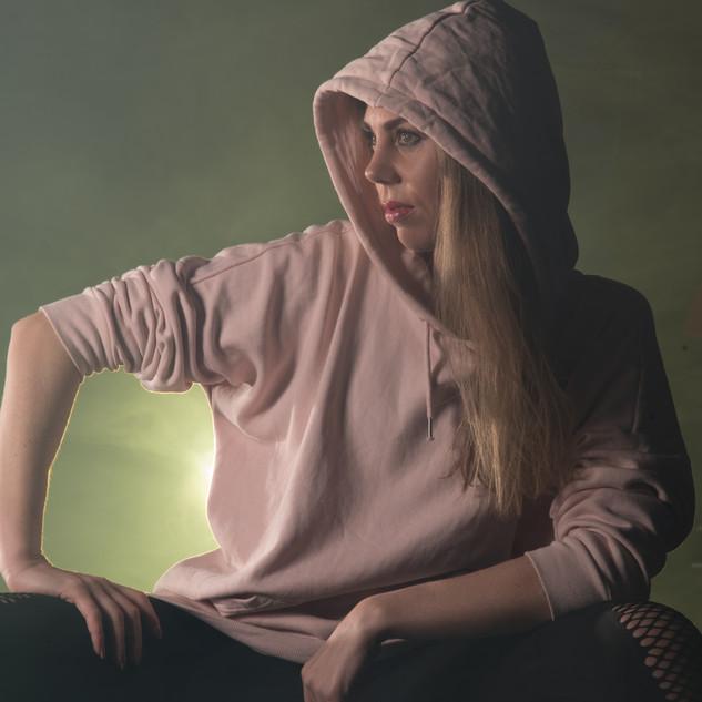 Kenneth Fotografie-2018