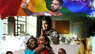 Indian Workplace: A Living Hell for the Transgender Community?