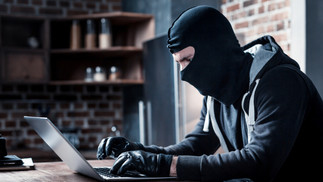 """The Seriousness behind """"Just a Joke"""": Issues of Cyber Violence"""