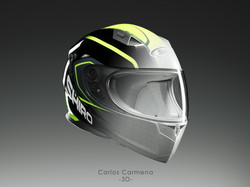 Casco_Trasera_Render_WhireColor_Final