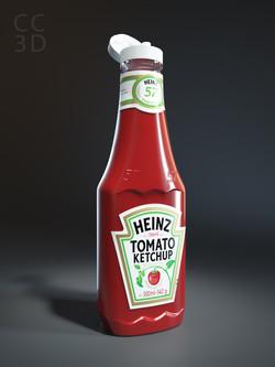 Ketchup_Render_1