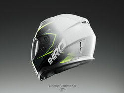 Casco_Frontal_Render_WhireColor_Final