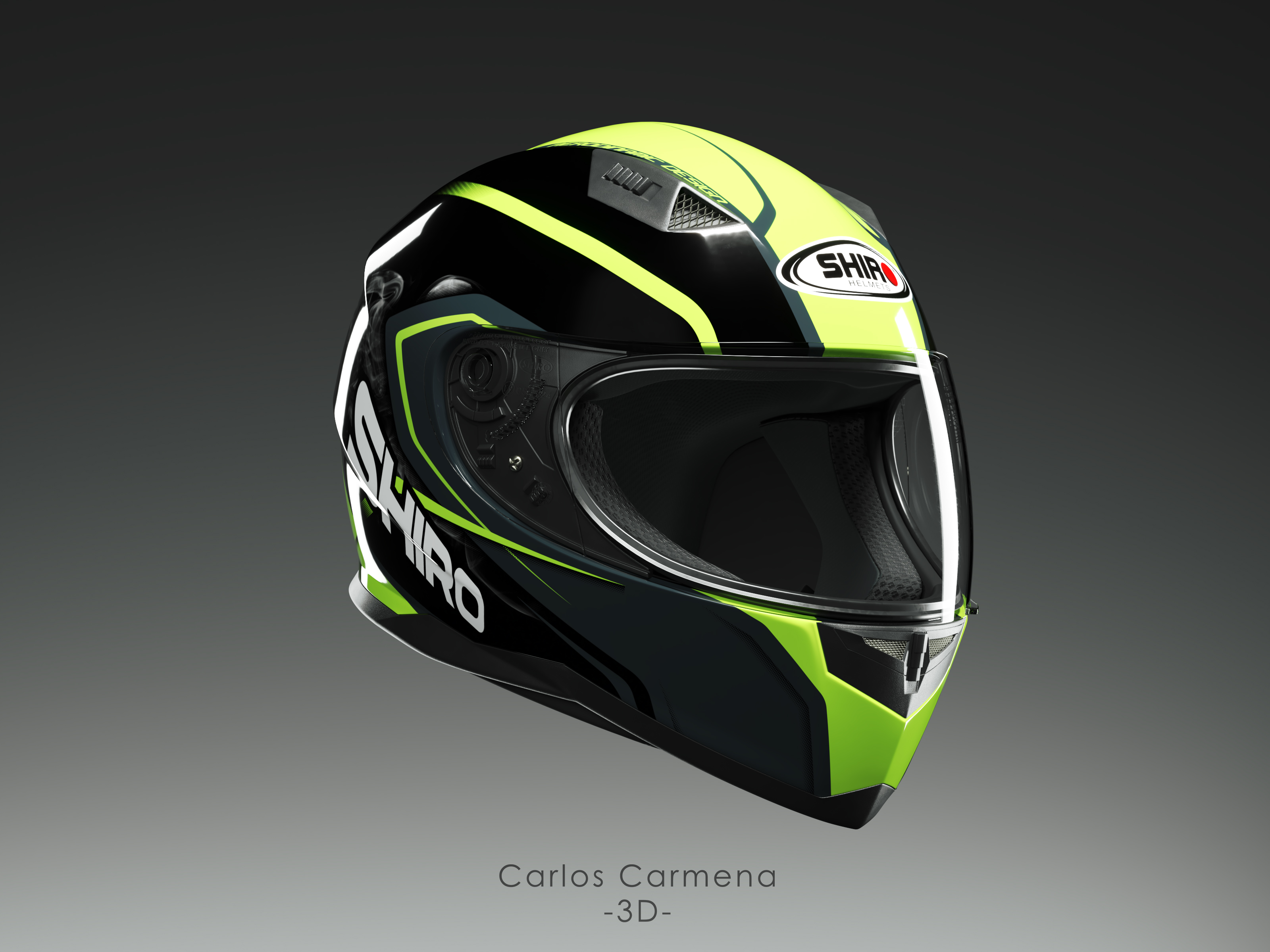 Casco_Frontal_Render_Final
