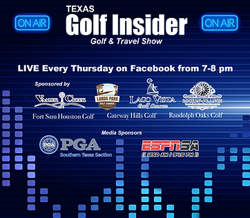 Golf and Travel Show.png
