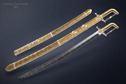 Espada_01_Wire