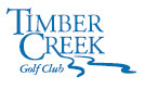 Timber Creek Golf Club, How to Improve your Swing