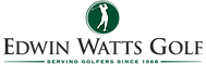 edwin-watts-golf-logo-large.png