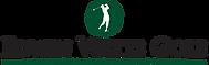 edwin-watts-golf-logo-large.png