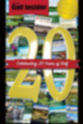 20 Front Cover.jpg