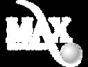 logo-sticky-1.png