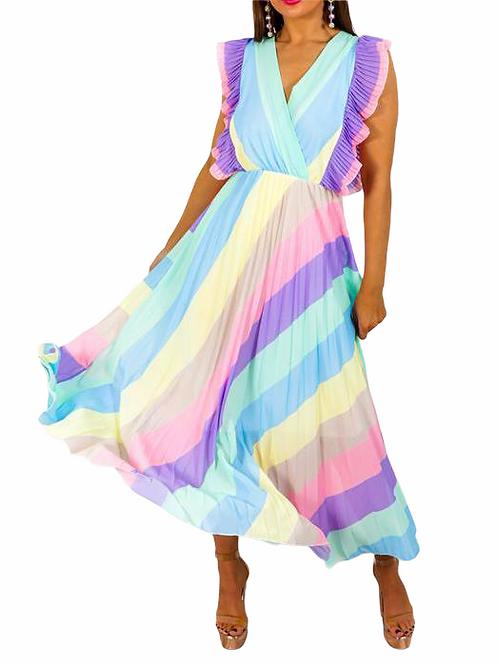 Síle dress