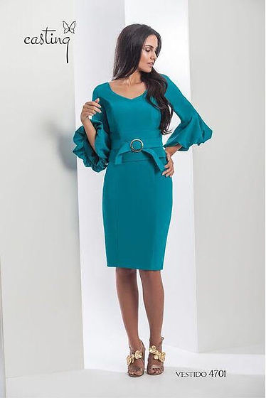 bell sleeve corset dress n blue.jpg