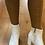 Thumbnail: Camel biker leggings