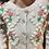 Thumbnail: Vogue cardigan